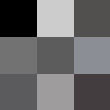 Grey/Silver/Charcoal