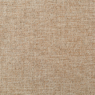 Serene Moment Beige Colour Roman Blind 1