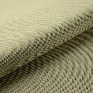 Absolute Blackout Olive Green Roman Blind 3