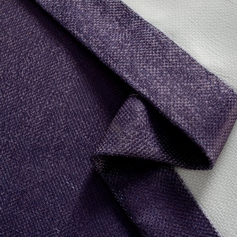 The Perfect Blend Ombre Purple Curtain 7